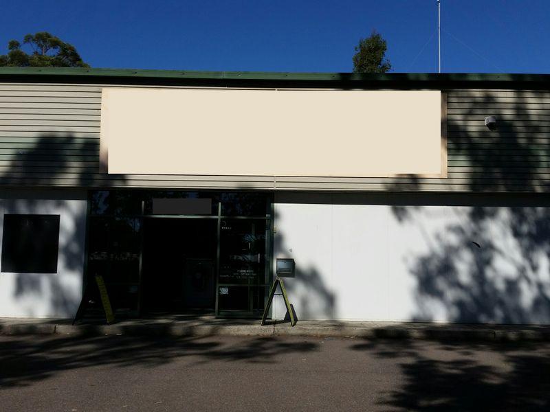 4/7 Enterprise Drive BERKELEY VALE NSW 2261