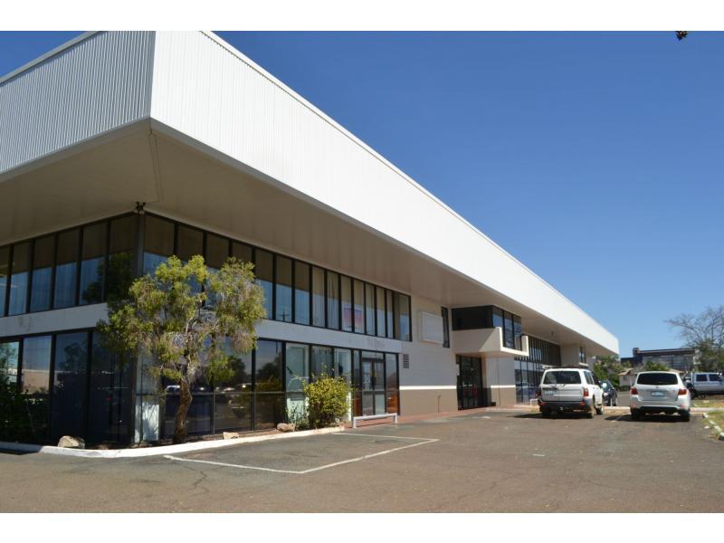 14/119 Camooweal Street MOUNT ISA QLD 4825