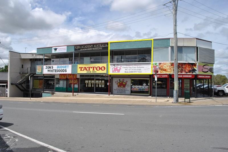 9/1-3 Noel Street SLACKS CREEK QLD 4127