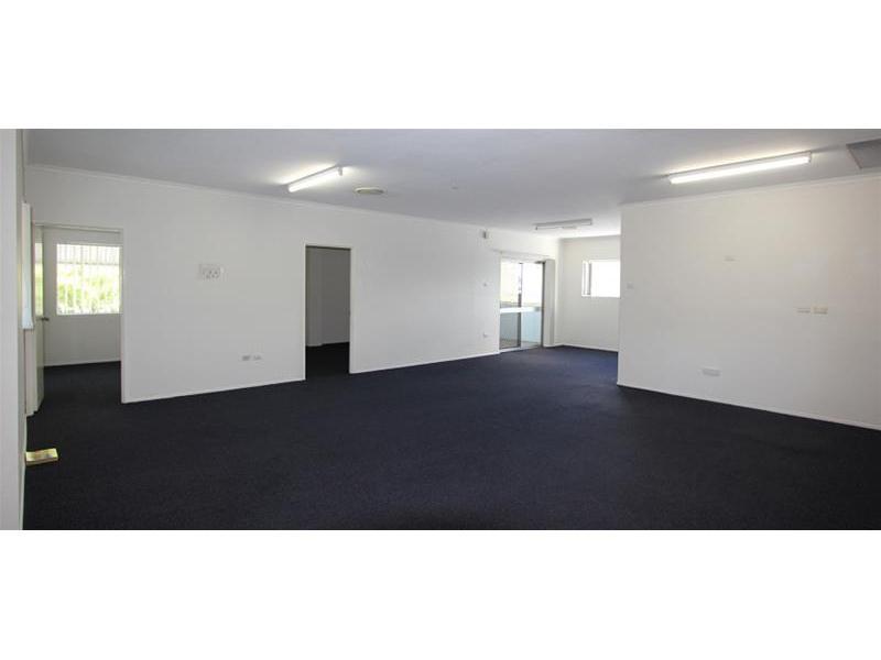 20/3-15 Dennis Road SPRINGWOOD QLD 4127