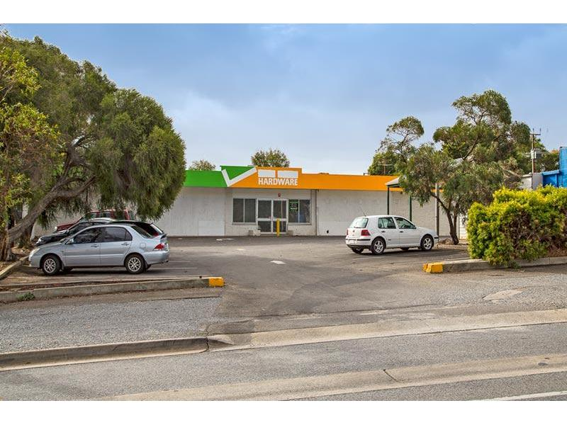 1303 North East Road TEA TREE GULLY SA 5091