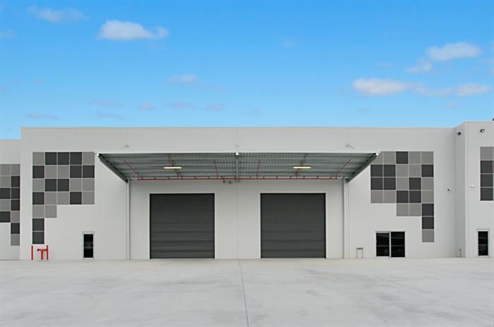 Unit 10, 27-29  Industrial Avenue MOLENDINAR QLD 4214