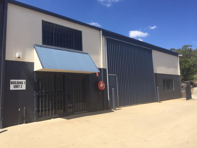 Shed  2/45 Leewood Drive ORANGE NSW 2800