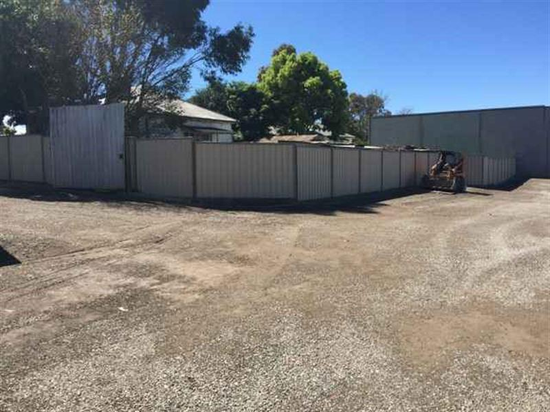 143 Orchardleigh St OLD GUILDFORD NSW 2161