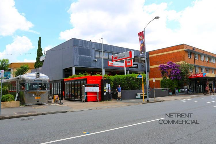 91 Boundary Street WEST END QLD 4101