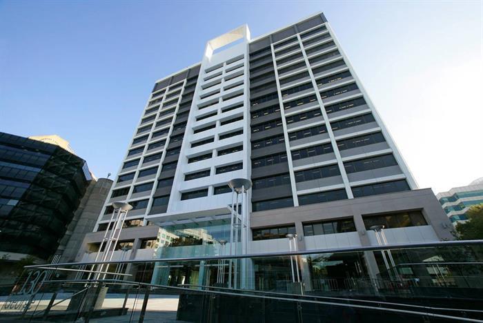 130 George Street PARRAMATTA NSW 2150