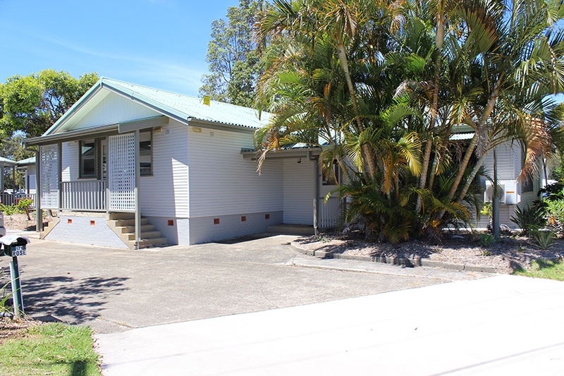 Suite 3/169-171 Rose Avenue COFFS HARBOUR NSW 2450