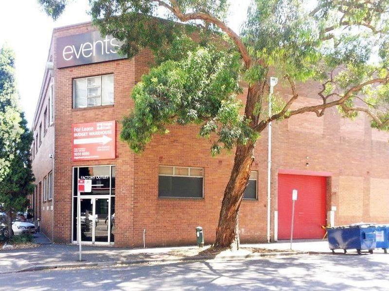 201-211 Botany Road WATERLOO NSW 2017