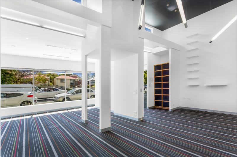 13/22 Eton Street NUNDAH QLD 4012