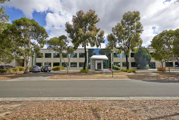 1 Vision Drive BURWOOD EAST VIC 3151