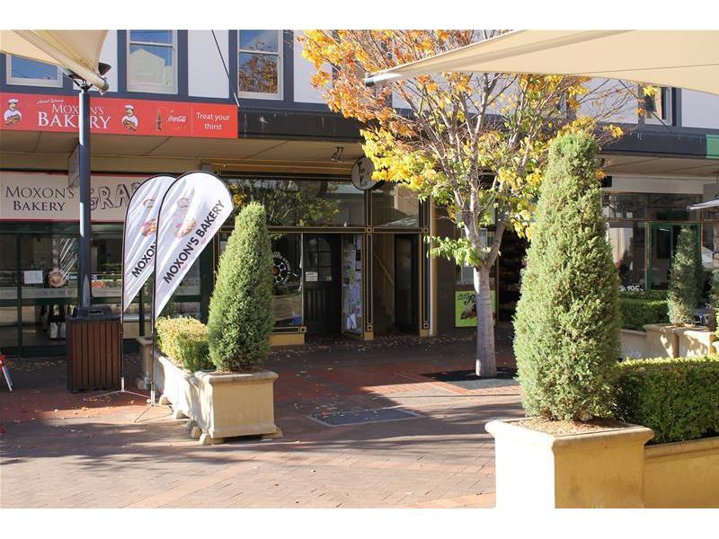 2/171-177 Beardy Street ARMIDALE NSW 2350