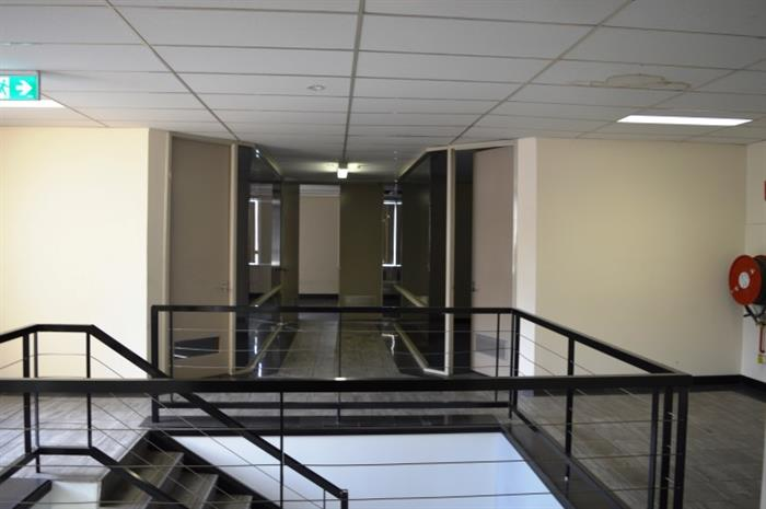 61 Ashford Avenue MILPERRA NSW 2214