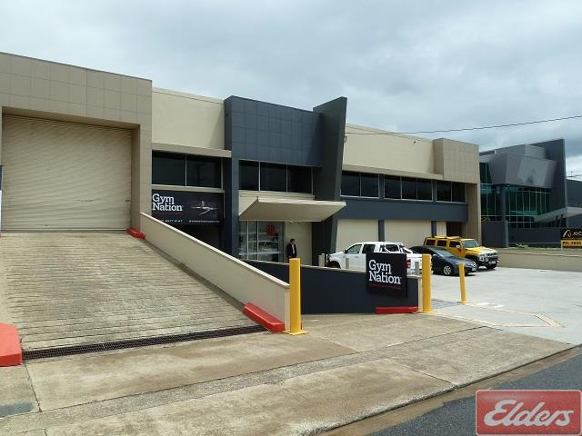 82-88 Victoria Street WEST END QLD 4101