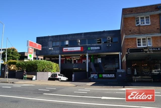 Level/3/89-91 Boundary Street WEST END QLD 4101