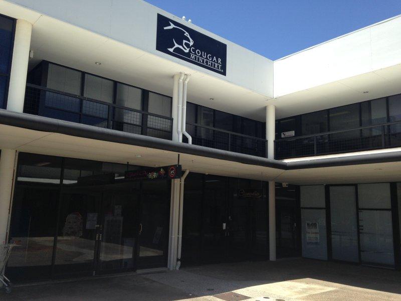 Shop 9C/58 Sydney Street MACKAY QLD 4740