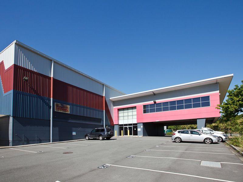 1 Fox Road ACACIA RIDGE QLD 4110