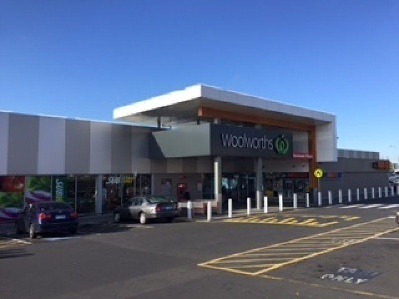 35 Main Road, Claremont Plaza Shopping Centre CLAREMONT TAS 7011