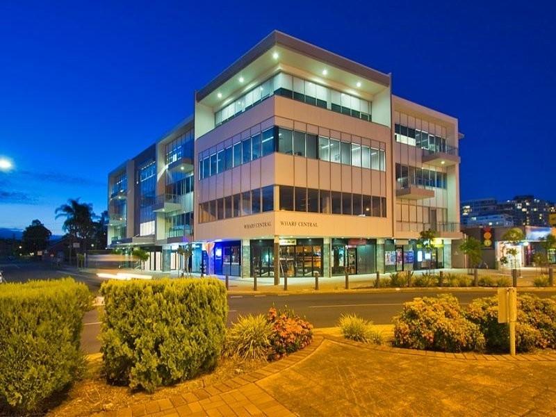 7/75 Wharf Street TWEED HEADS NSW 2485