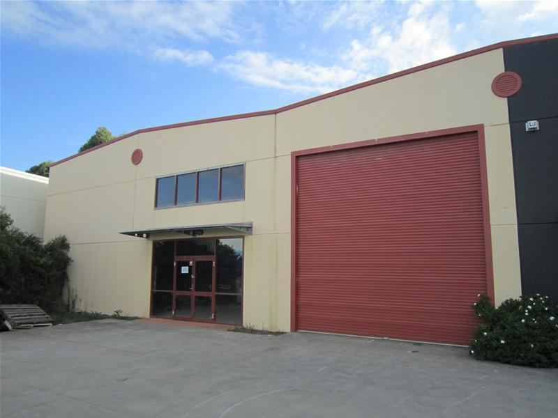 Unit 5/28 Glenwood Drive THORNTON NSW 2322