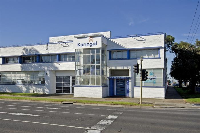 285 Melbourne Road NORTH GEELONG VIC 3215