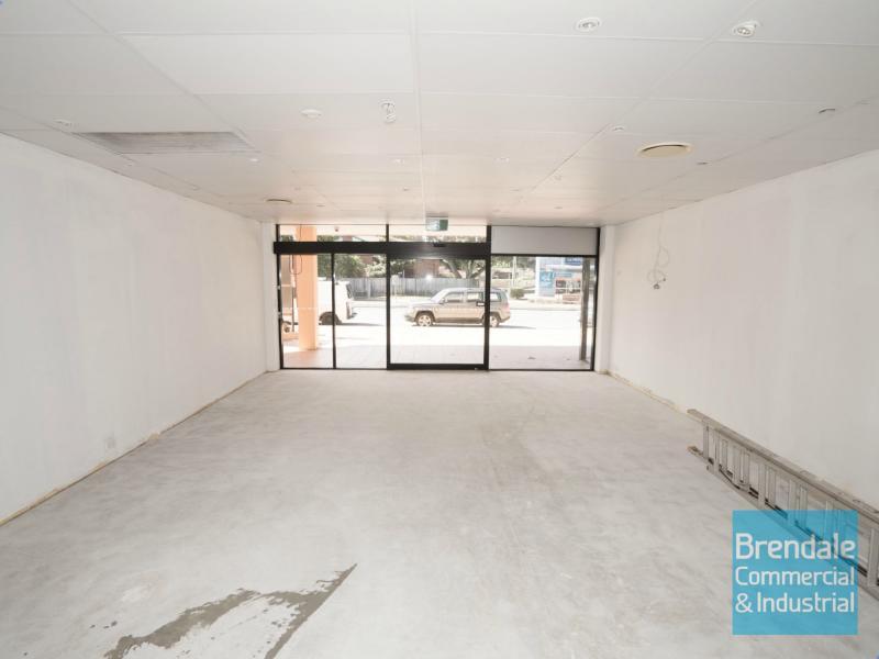 2/1455 Anzac Avenue KALLANGUR QLD 4503
