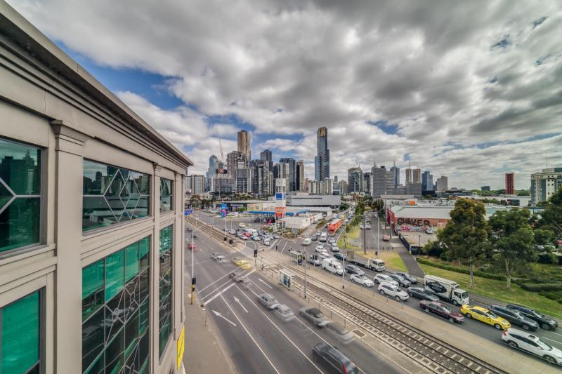 210 Kings Way SOUTH MELBOURNE VIC 3205