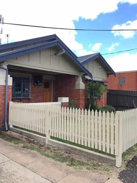 101 Moulder St ORANGE NSW 2800