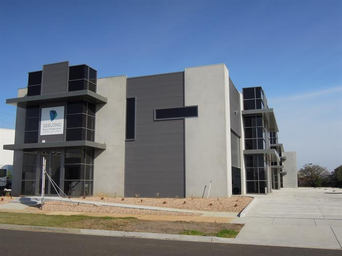 Units 1-5, 5 Lewalan Street GROVEDALE VIC 3216