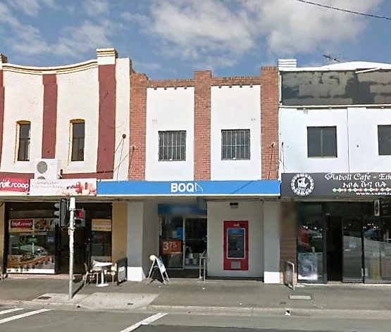 138 Merrylands Road MERRYLANDS NSW 2160