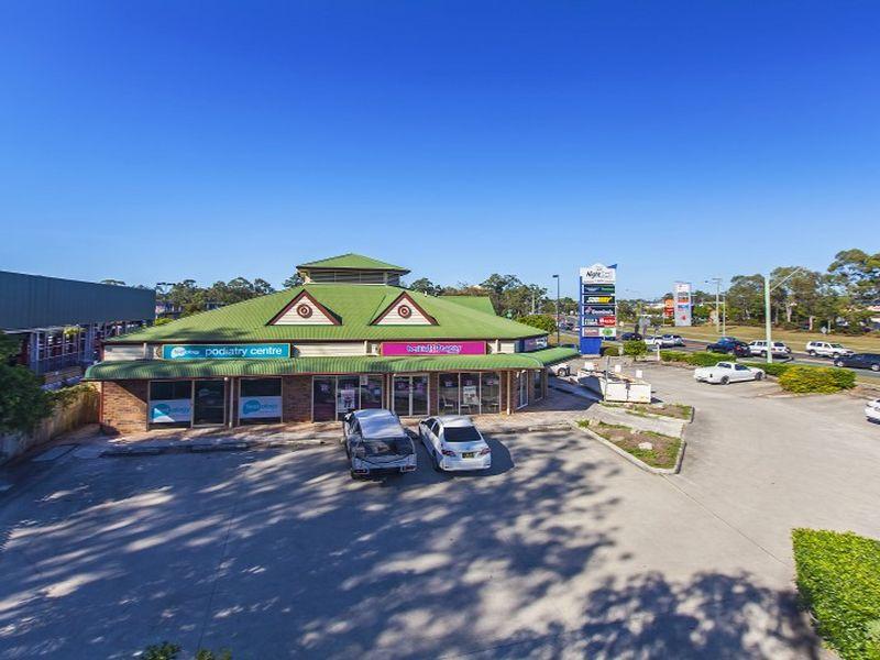 4/456-458 Cleveland Redland Bay Road VICTORIA POINT QLD 4165