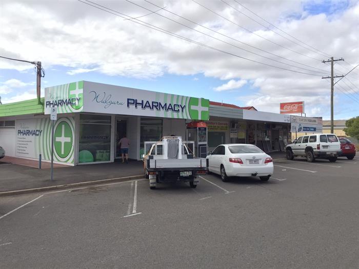 340 Stuart Drive WULGURU QLD 4811