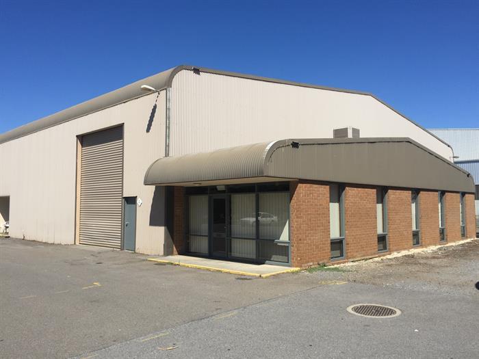 28 Maxwell Road PARA HILLS WEST SA 5096