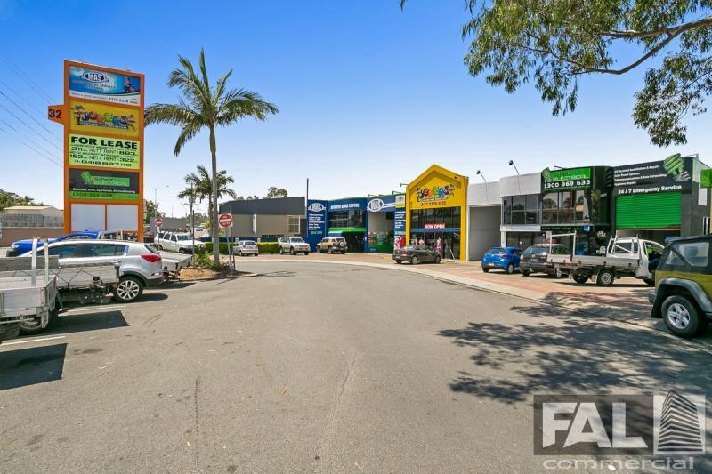 Unit  2/32 Sumners Road SUMNER QLD 4074