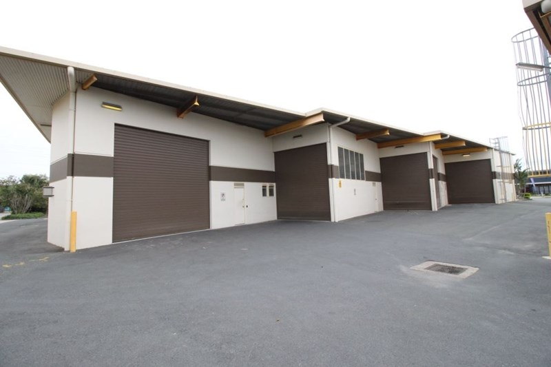 2/162 South Pine Road BRENDALE QLD 4500