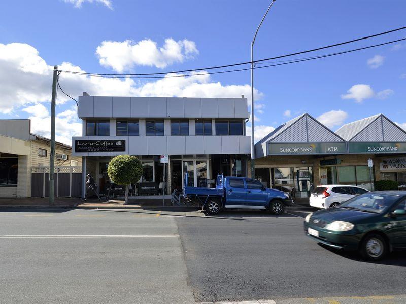 1/11 Main Street BEENLEIGH QLD 4207