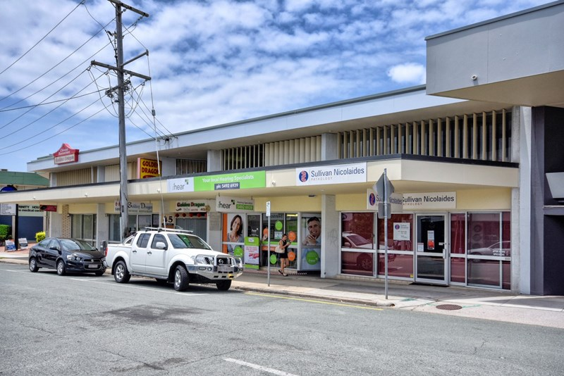 45-47 Minchinton Street CALOUNDRA QLD 4551
