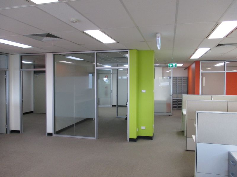 3 Suite 1/47 Mitchell Centre DARWIN NT 0800