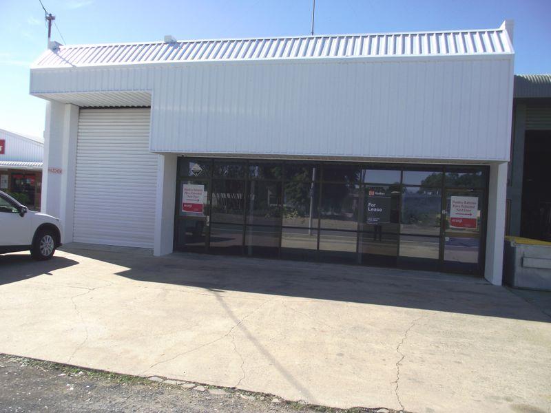 131 Gladstone Road ALLENSTOWN QLD 4700