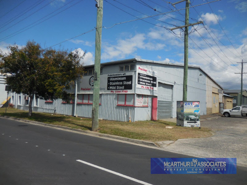 Northgate Street Property For Sale