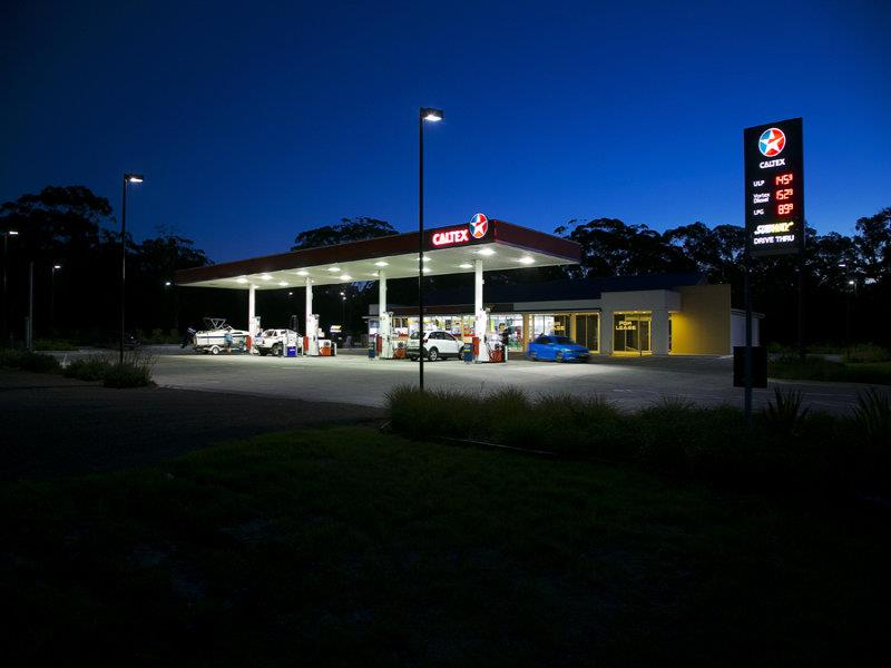 Shop  2a/4136 Nelson Bay Road ANNA BAY NSW 2316