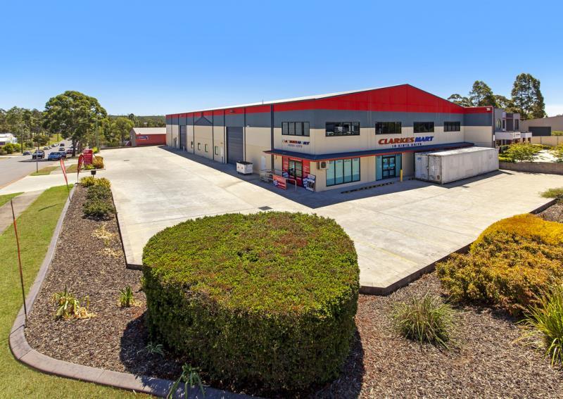 13 Enterprise Drive BERESFIELD NSW 2322