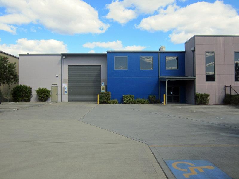 Unit  1/10 Yangan Drive BERESFIELD NSW 2322