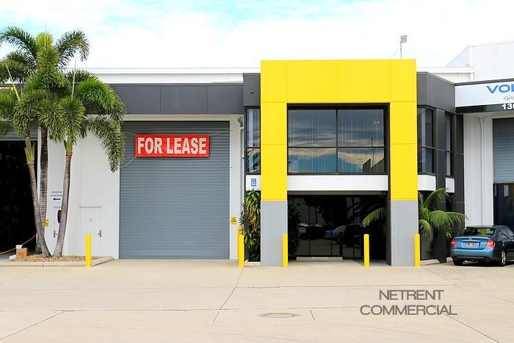 783 Kingsford Smith Drive EAGLE FARM QLD 4009