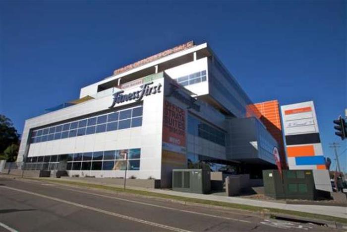 49 Queens Road FIVE DOCK NSW 2046