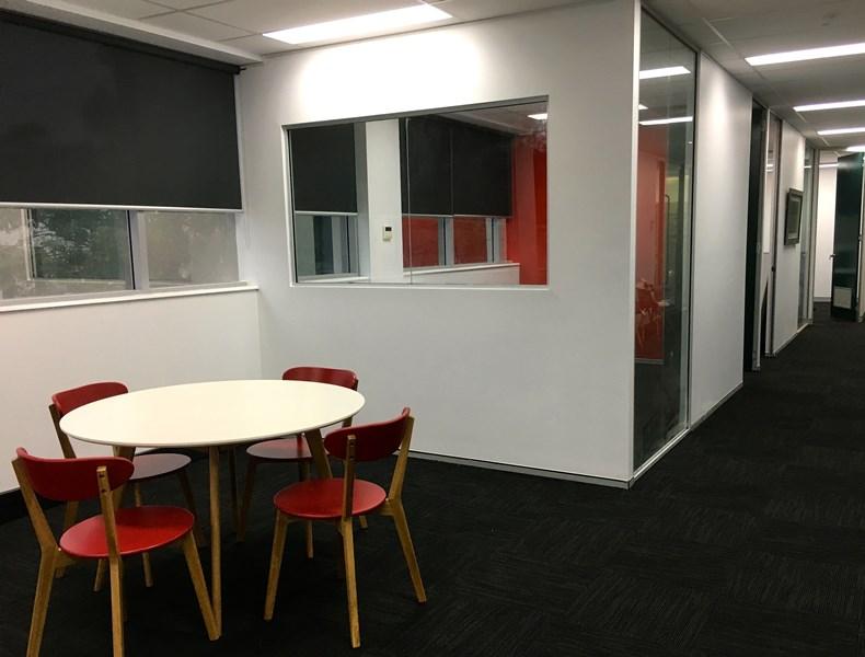 Suite 2.6/64 Talavera Road NORTH RYDE NSW 2113