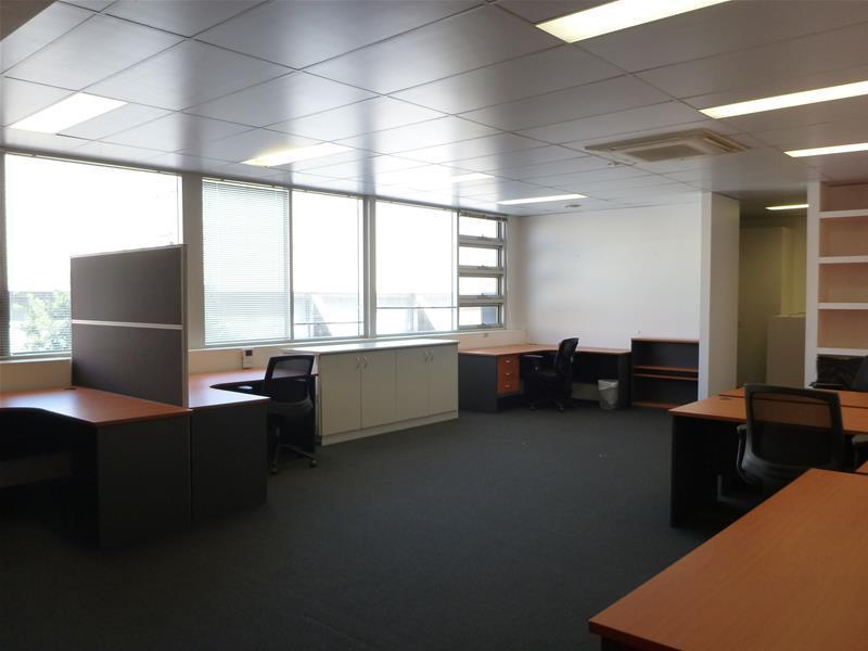 1st Floor/18a Elgee Road BELLEVUE WA 6056