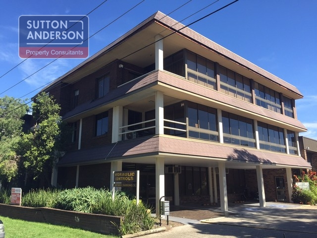 2 Grosvenor Place BROOKVALE NSW 2100