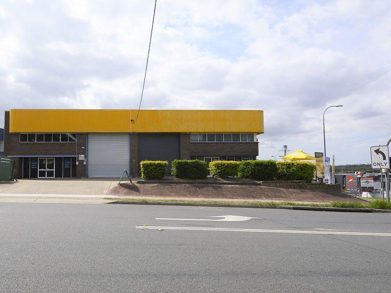 1/7-11 Central Court HILLCREST QLD 4118