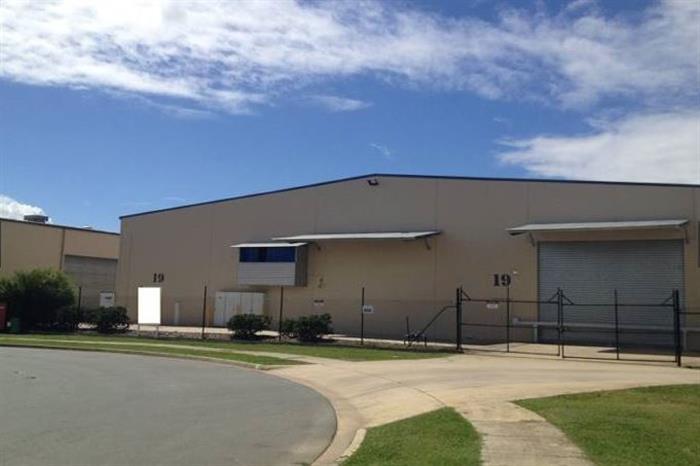 19 Bult Drive BRENDALE QLD 4500