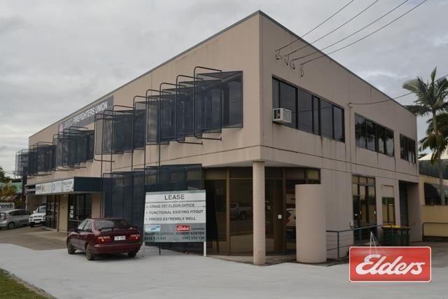 286 Montague Road WEST END QLD 4101
